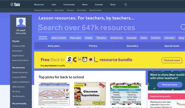 resources_otsing